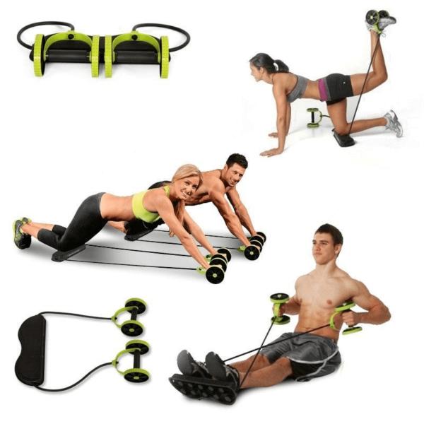 product image 929439670 jpg Roll Ab Trainer : Entraînement complet, intense et sans efforts en seulement 5 minutes par jour