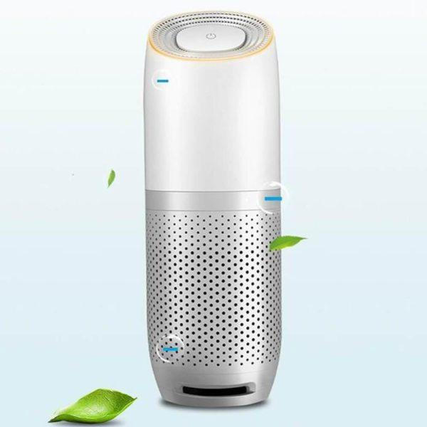 purificateur d air avis que choisir 1024x1024 8c4712e6 4602 41e6 9330 918d7d8e740c Purificateur D'air: Efficace Pour la Pollution Atmosphérique