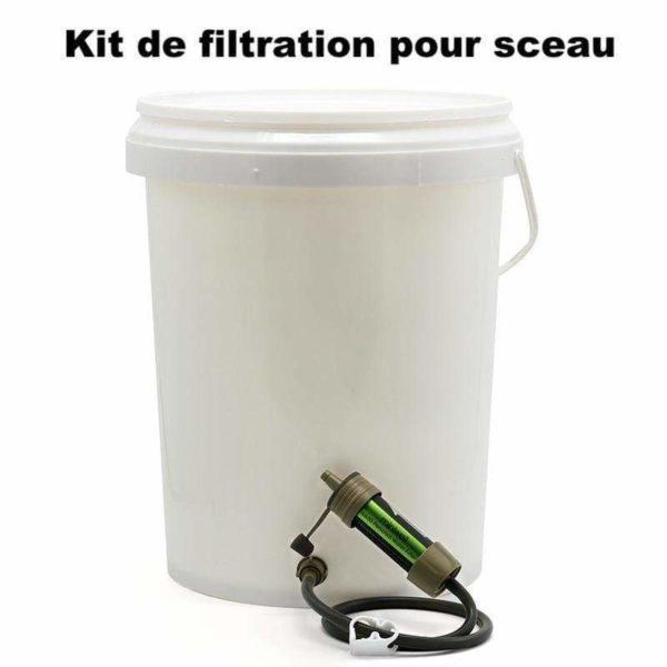 systeme de filtration deau polyvalent securite et survie passion coast 122 1024x1024 ec1a41c5 3cda 4e26 83d7 e7ce00a29a03 FilterPlus : Portable Mini d'eau Purification et Système de Filtration