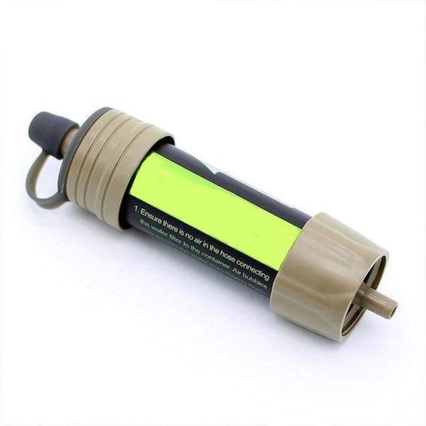 systeme de filtration deau polyvalent securite et survie passion coast 783 1024x1024 8f7a2cb7 f854 49af 93f4 f4c402240f70 FilterPlus : Portable Mini d'eau Purification et Système de Filtration