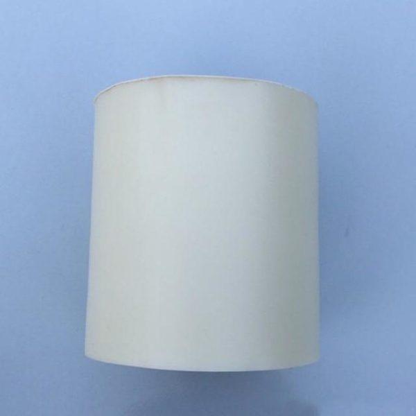 v WHITE 2000466009 RubanFlexible : Forte Multi-usage Ruban Adhésif Imperméable