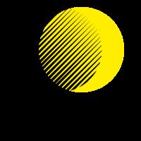 Duo Soleil