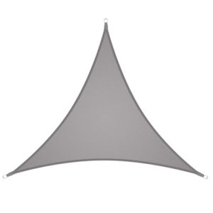 voile d'ombrage design