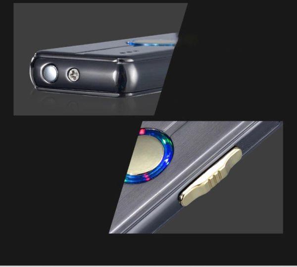 HTB1w3yUac_Briquet Électrique USB Musical Bouton