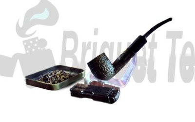 Quels briquets utiliser pour allumer une pipe