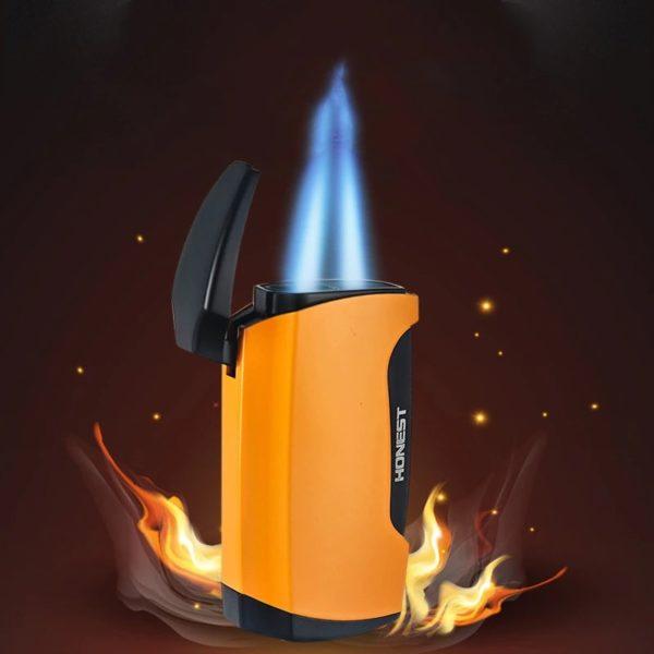 briquet-a-double-jet-en-metal-coupe-ven_main-0