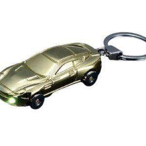 Briquet Électrique Original Roadster