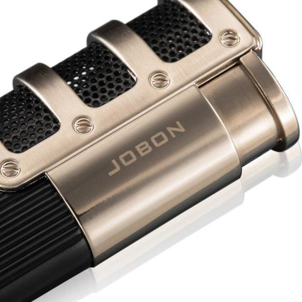 Briquet Jobon pour Cigare 3 Torches