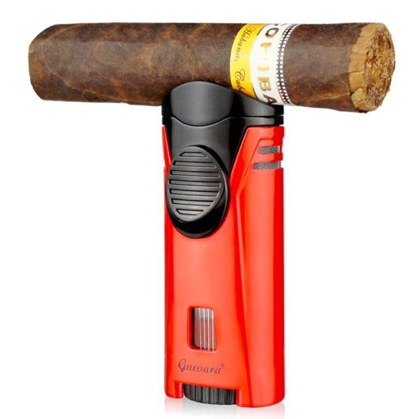 Briquet Guevara pour Cigare