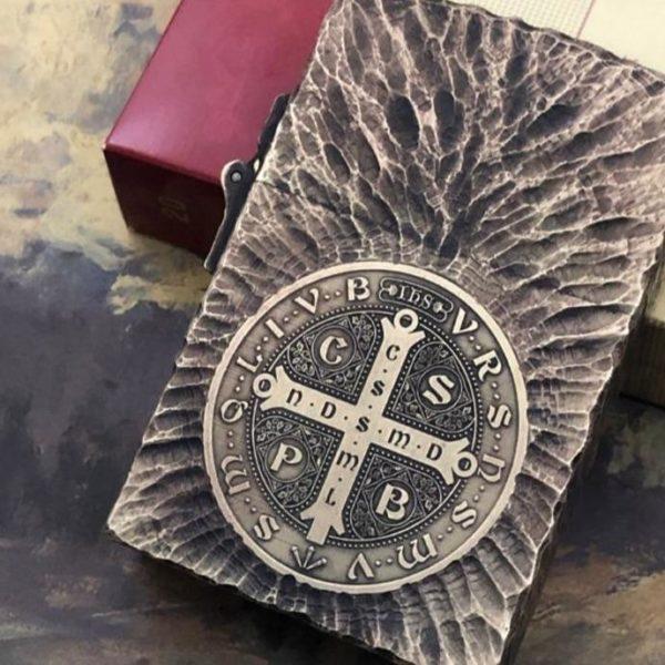 Briquet à Essence Constantine Protection