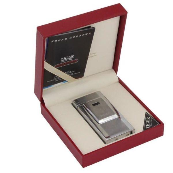 Briquet USB Pour Cigare à Arc Électrique