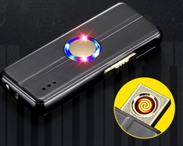 usb-rechargeable-lighter-tungsten-turbo_main-0