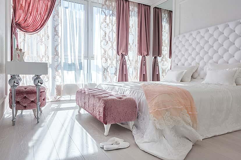Rideaux Chambre de Princesse_Madame-Rideaux_pexels-max-vakhtbovych