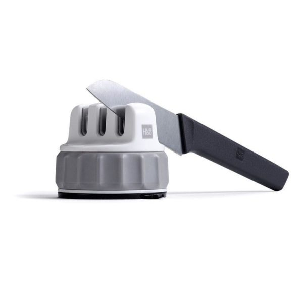 aiguiseur couteau