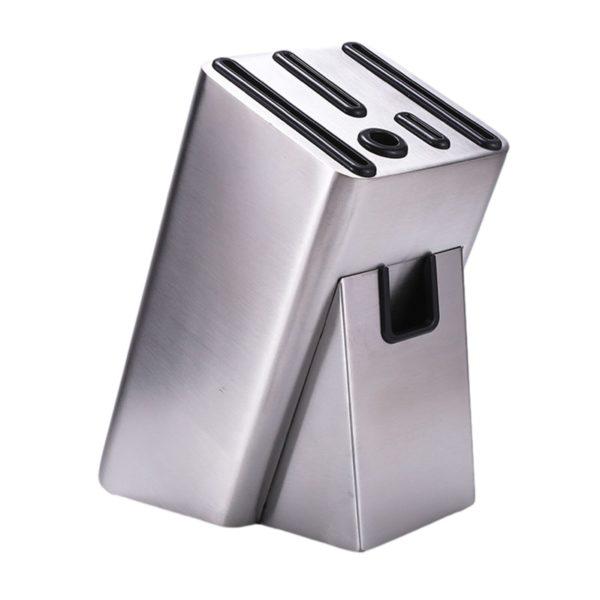 Porte-Couteau Cuisine