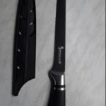 Couteau à désosser photo review