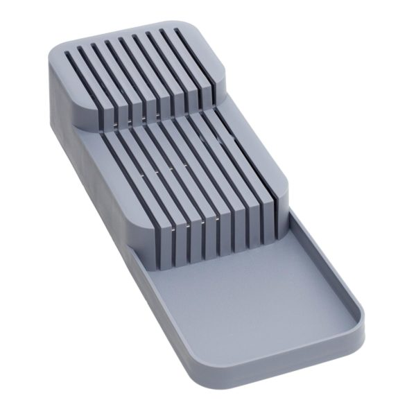 Range Couteaux de tiroir