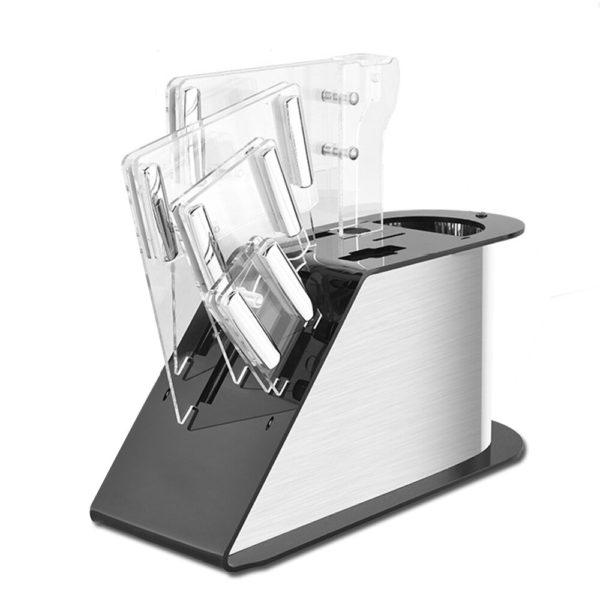 Bloc Porte Couteau Design
