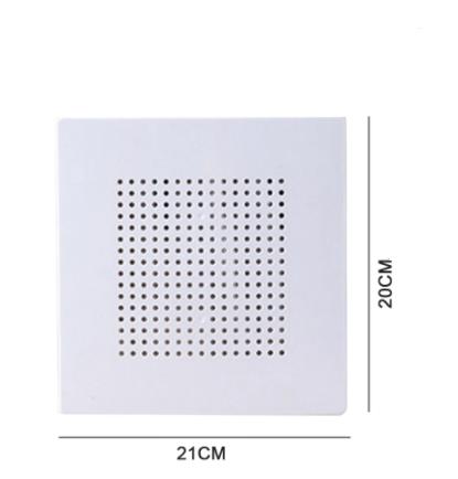 portecouteaux vertical dimension