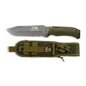 Couteau Armée