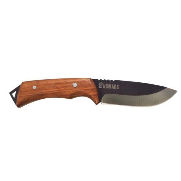 Couteau Fixe de chasse
