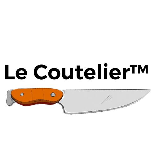 Le Coutelier™