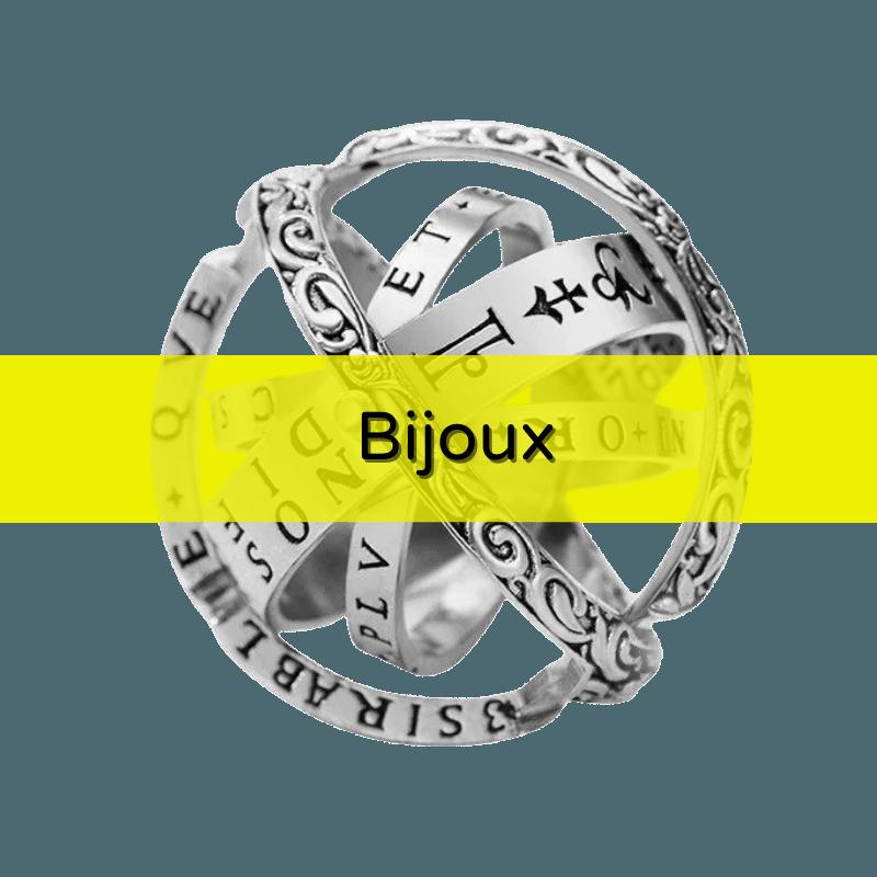 bijoux-astronomie