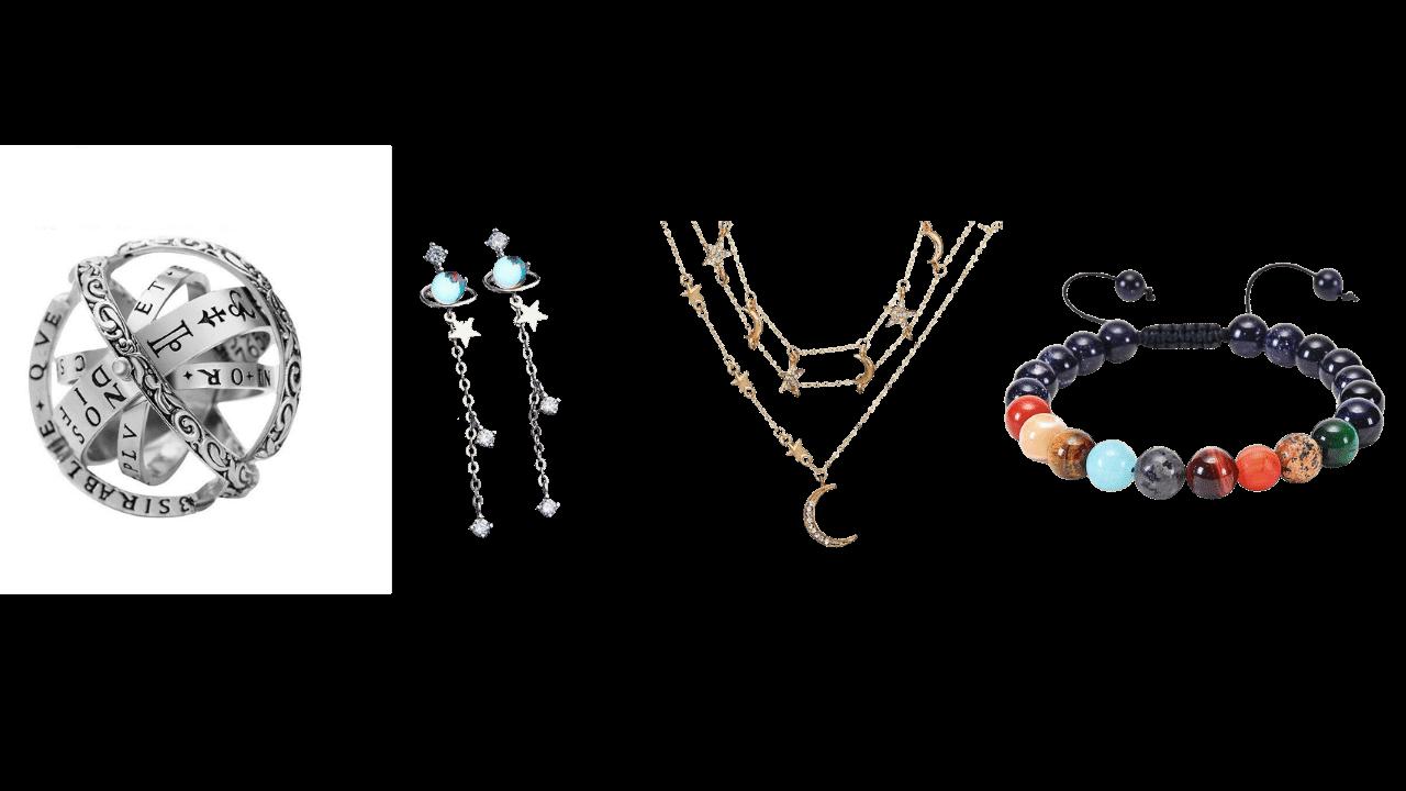 bijoux-espace