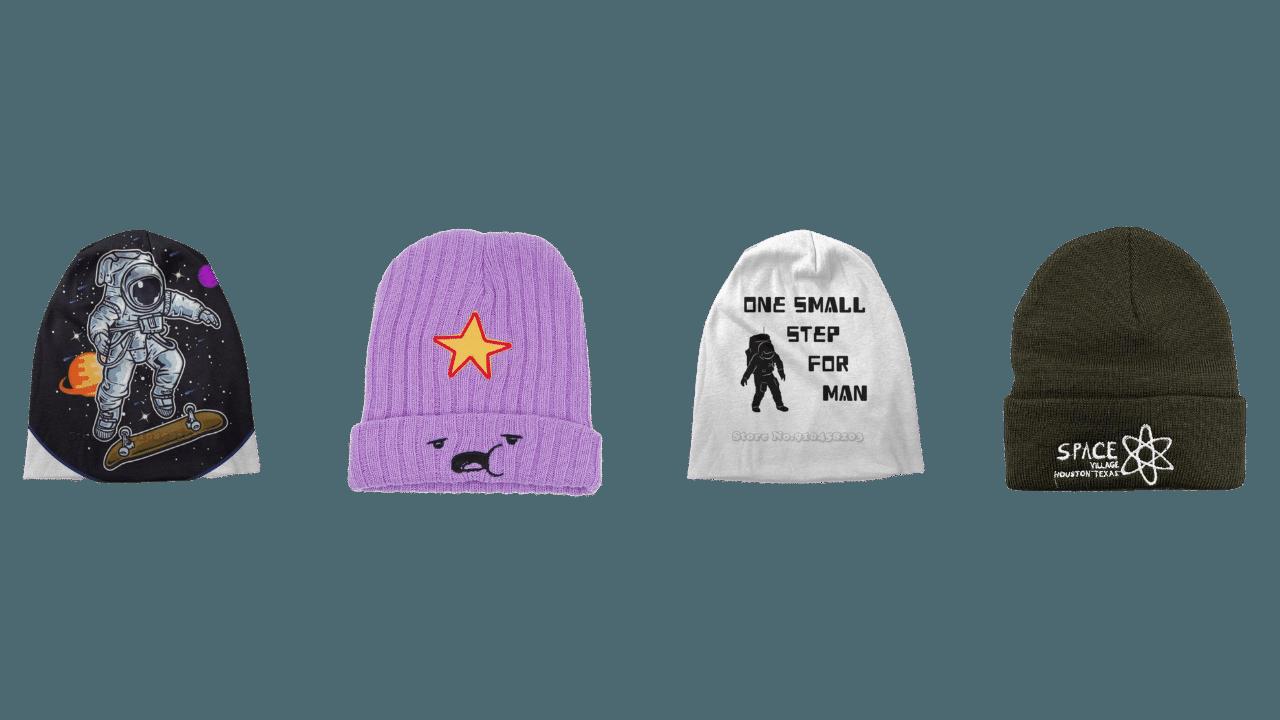 collection-bonnet-espace