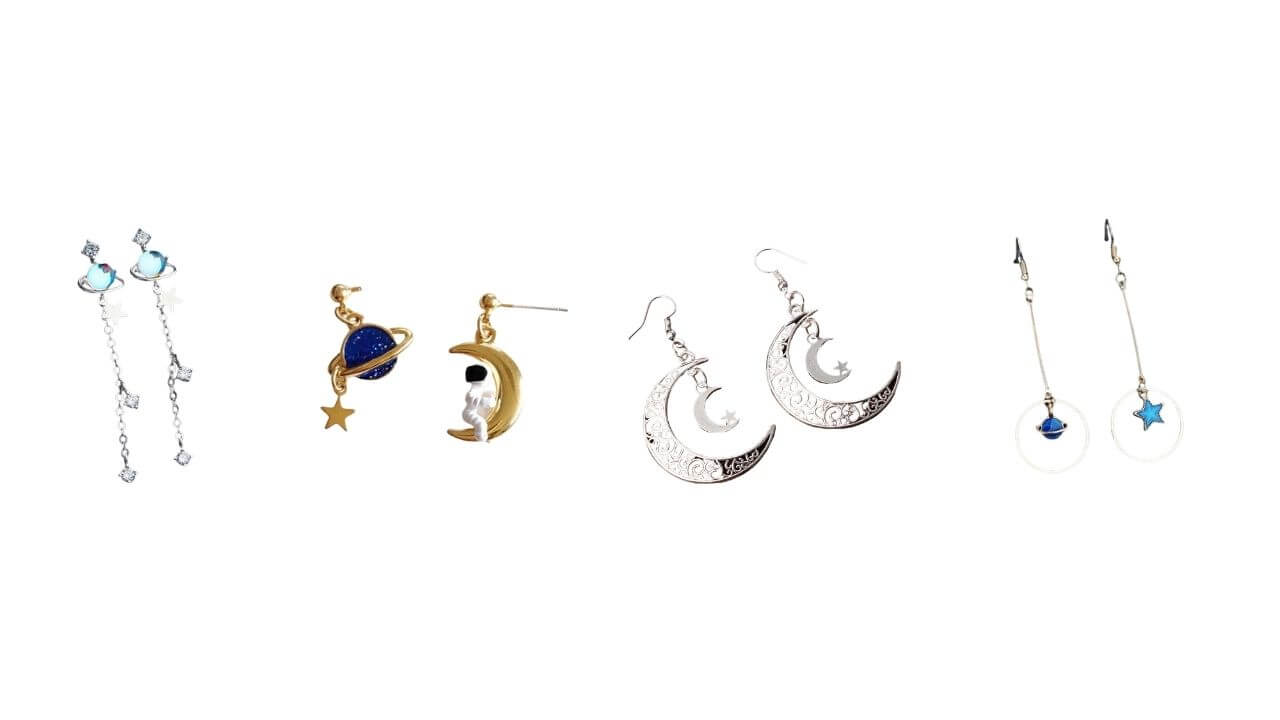 collections-boucles-oreilles-astrologie
