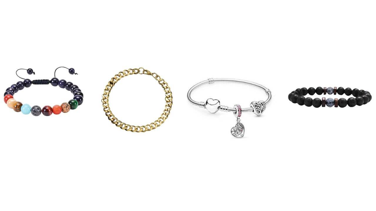 collections-bracelets-espace