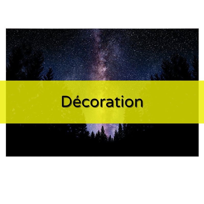 décoration-espace