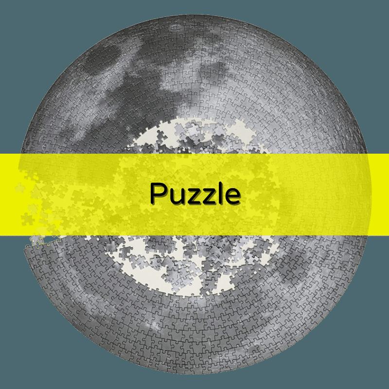 puzzle-maquette-espace