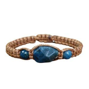 bracelet-pierre-lapatite