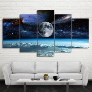 tableau-lune