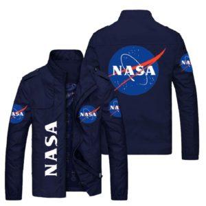 Veste-NASA-légère