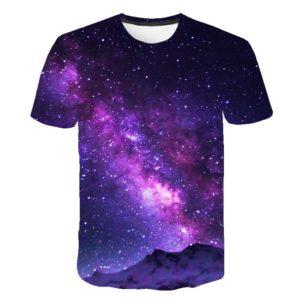 tshirt-galaxie-violette