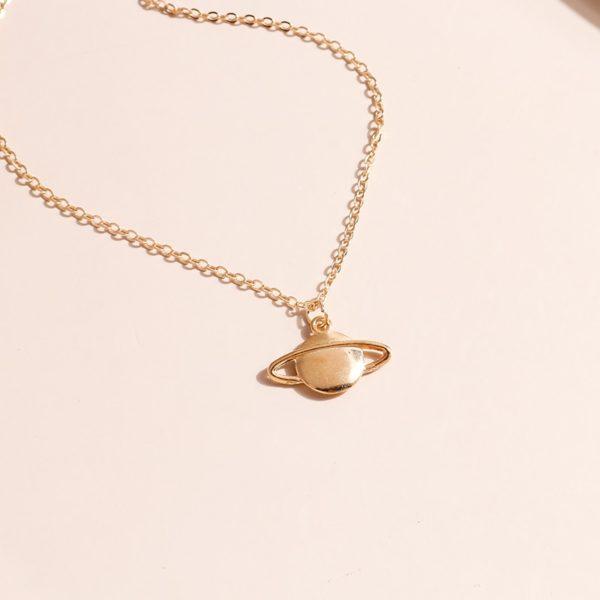 collier-planète-or