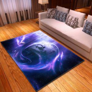 tapis-planète