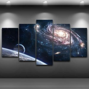 Tableau-univers