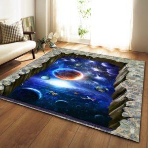 tapis-cosmos