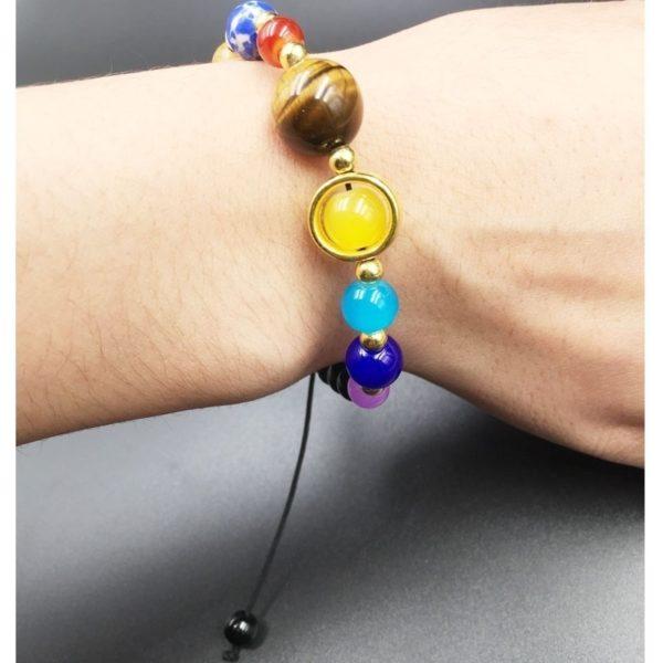 Bracelet-pierre-univers