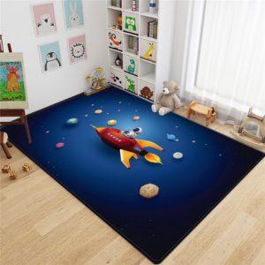 tapis-espace-enfant