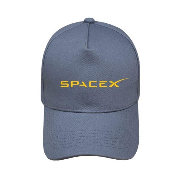 casquette-spacex