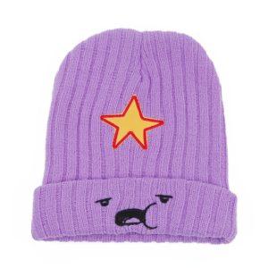 Bonnet-étoile