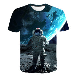tshirt-astronaute-3D