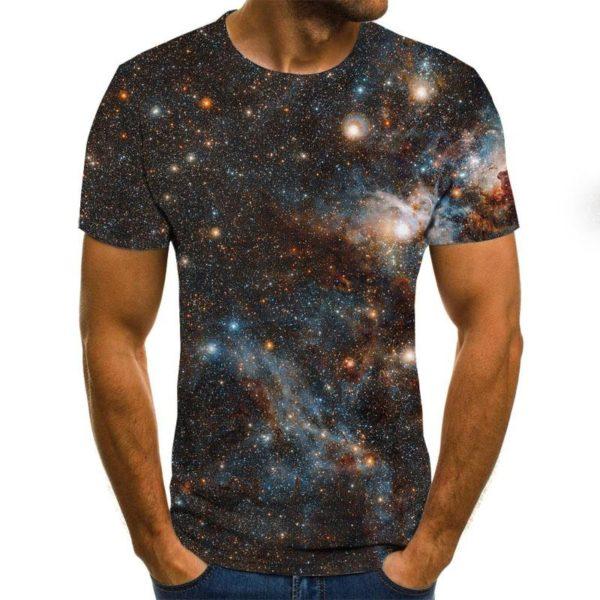 tshirt-espace-interstellaire