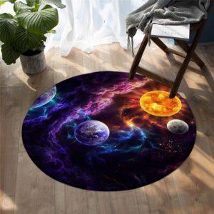 tapis-interstellaire