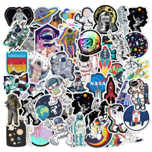 stickers-memes