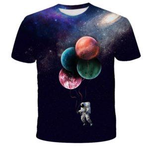 tshirt-astronaute-enfant